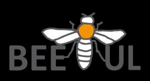 BEE UL logo
