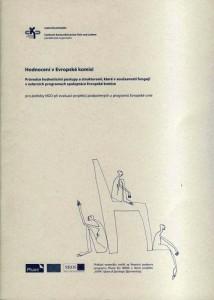CKP A4 publik_EU komise
