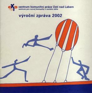 CKP A45 publik_VZ 2002