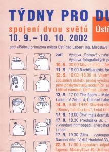 CKP TDZ plakat 01