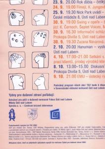 CKP TDZ plakat 02