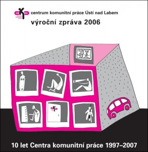 ckp VZ 2006 chyba