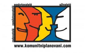 EQUAL EU projekty_navrh a realizace loga