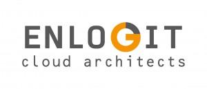 Enlogit logo 2015_RGB