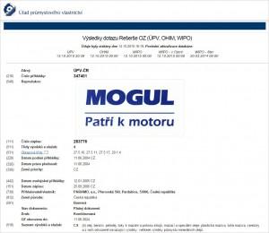Mogul_Patri k motoru
