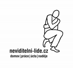 Neviditelni lide_znacka_10cm