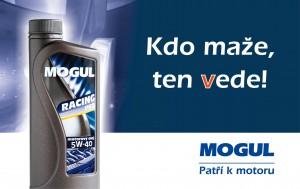 Paramo_Mogul_billboard Vede