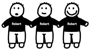 Robert_3 kluci