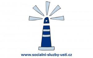 Soc sluzby UL_navrh a realizace loga