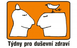 TDZ_navrh a realizace loga