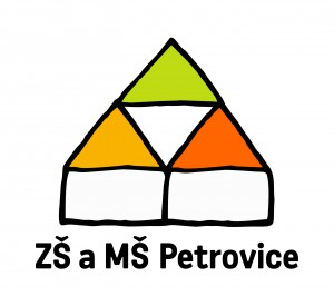 ZS MS Petrovice_logo