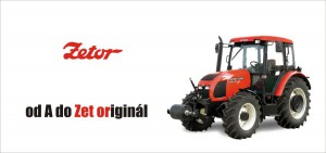 Zetor 2007_billboard_ptr