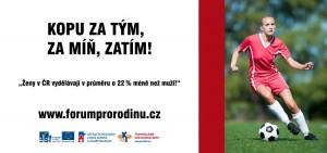 CKP Forum2_billboard_1