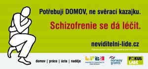 Neviditelni lide_billboardy RESENI_finalni verze_1