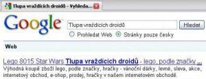 tlupa_droidu_detail
